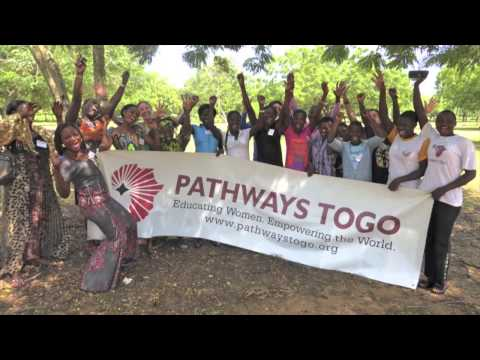 Pathways Togo