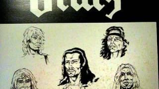 Death Kiss 1981
