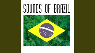 b23529a3dd5 Cama Y MesaSounds of Brazil - Topic