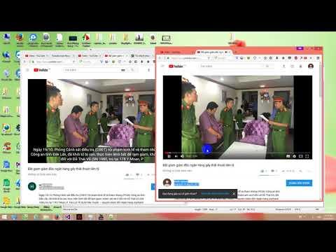 Youtube Auto Reup - Tool Reup Video | Auto Tạo video Content