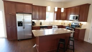 Monticello Village & Oakdale Farms Homes for Sale in Norfolk Virginia near Beach & Bases|419 Dixie