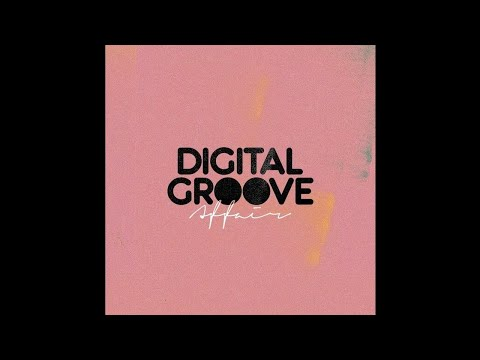 Digital Groove Affair