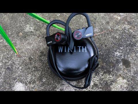 best-over-ear-running-headphones---wirith-wireless-bluetooth-headphones