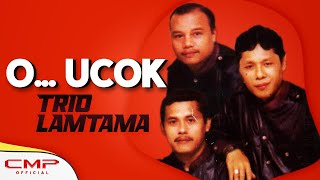 Trio Lamtama  - O.. Ucok ( Official Musik Video )
