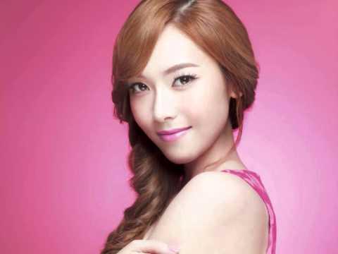 jessica snsd ost dating agency cyrano lyrics