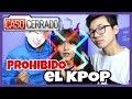 Me ProhÍben El Kpop || Caso Cerrado || Hija Kpoper || Akira Lau