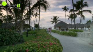 Dominican Republic: Majestic Elegance Punta Cana - Guest Reviews