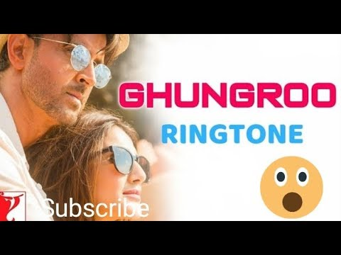 ghungroo-ringtone-2019,ghungroo-ringtone-download.link