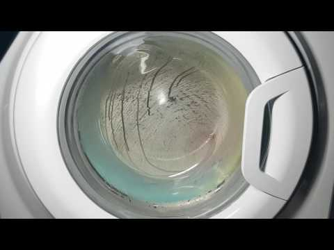 Hotpoint cotton 90 (performance+, extra rinse) 8/8