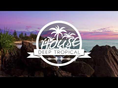 Kiiara - Feels (Maistro Remix)
