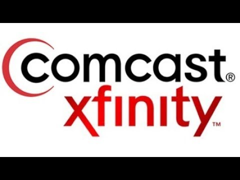Comcast Raising Local TV Fees 57% In January; Altitude Sports Missing From 2020 Lineup