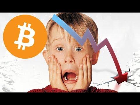 Обвал курса криптовалют бинарный опцион без вложений на бонусы