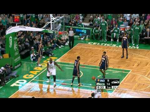 NBA TV Top 10: December 19th