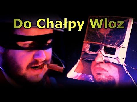 Chwytak & Dj Wiktor -
