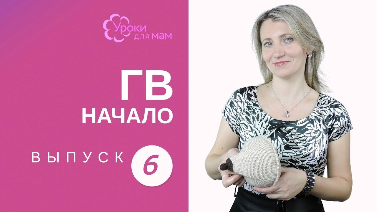 Кофта с пуговицами спицами для женщин схемы и описание