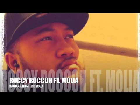 Roccy Roccoh ft Molia