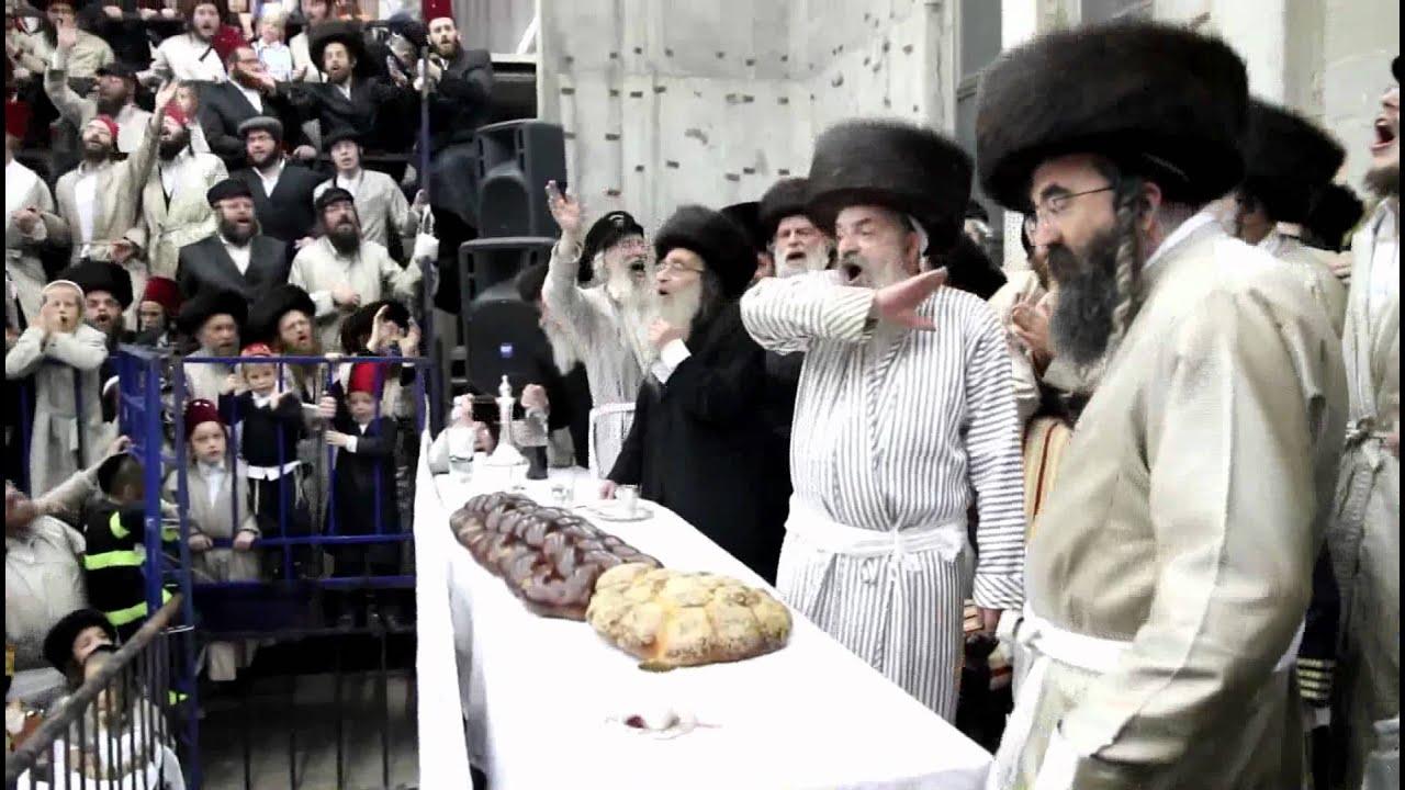 猶太 - YouTube