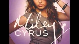 Miley Cirus-Party In The USA Punk Rock Version