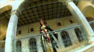 Hassna Mattar - Aziz Behare - Hey Nergiz - Here Leile