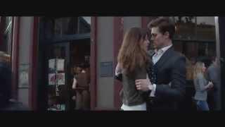 50 оттенков серого (адаптированный саундтрек) / 50 Shades Of Grey (adapted soundtrack)