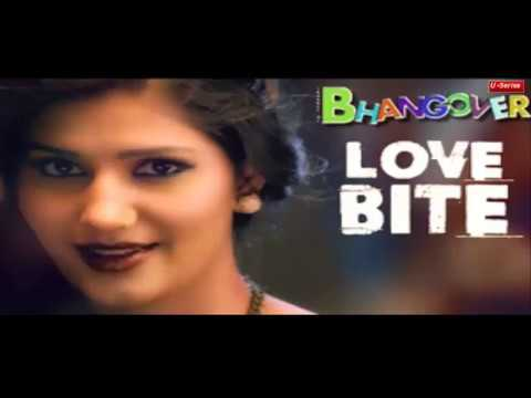 Love Bite Video Song Journey of Bhangover 2017