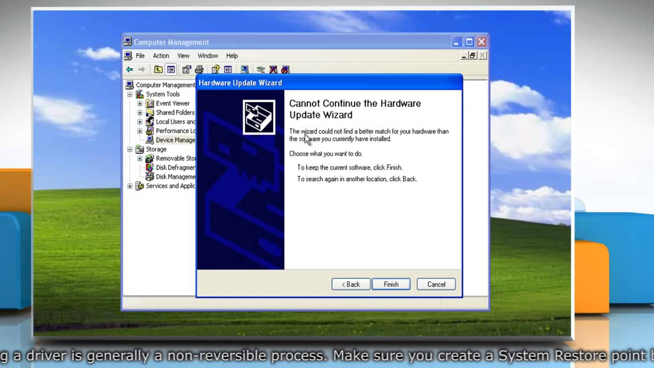 How to fix error code 31 in windows 10/8/7 [easily] driver easy.
