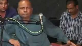 باكستاني يغني وخربوا جوه