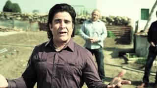 Ecos del Rocio - El Abuelo del patio (Videoclip Oficial)