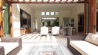 450 Country Club Lane, Coronado, California 92118 - ProVideoTour.com