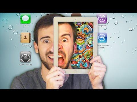Игры для iPhone! Скачать бесплатно игры на Айфон, iPad и iPod.