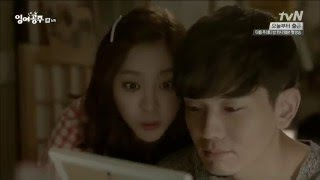Surplus Princess - My Destiny