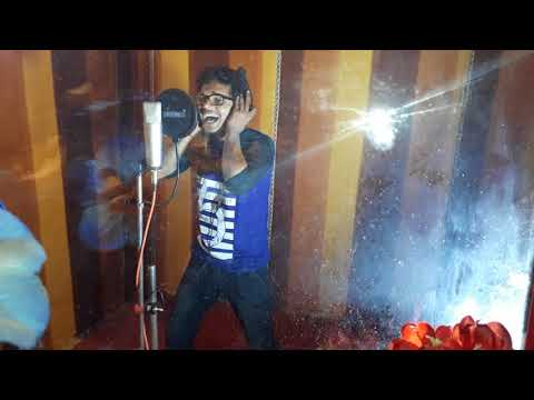 Sautiniya Mein Jata singer (Bullet Raja)