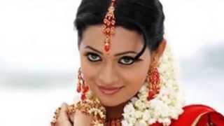 Индия (красивые сари)