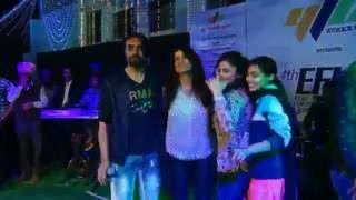 Gabhru - Babbu Maan || Live Show at Rurka Kalan || (YFC) Youth Footbal Club Stadium