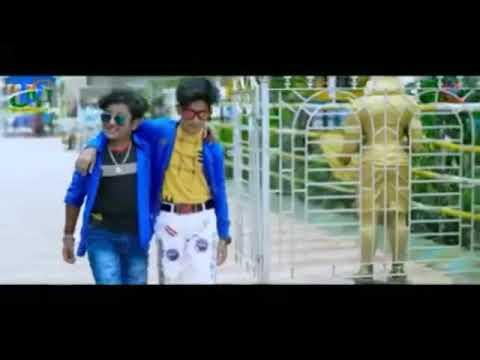 sun-meri-shehzadi-main-tera-shehzada-mp3-song-download-from-tik-tok-viral-(2020)-rawmats-album,-sun