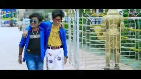 Sun Meri Shehzadi Main Tera Shehzada Mp3 Song Download from Tik Tok Viral (2020) Rawmats Album, Sun