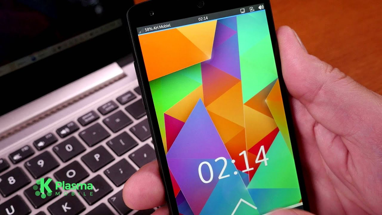 3 Linux Smartphone Operating Systems You Can Install Today