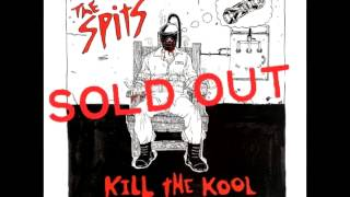 The Spits - Army life