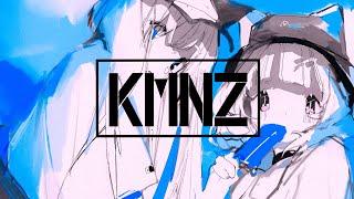 マルシェ - KICK THE CAN CREW (Cover) / KMNZ