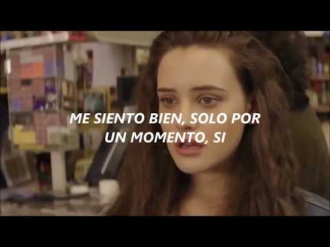 CAMILA CABELLO - Scar Tissue (español) // 13 Reasons Why
