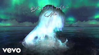 Matt Ox - Beam Me Up (Official Audio)