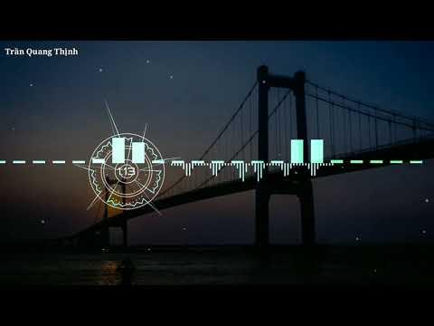 Video Music Wave : Friends by Giulio Cercato   Lyric / 4k