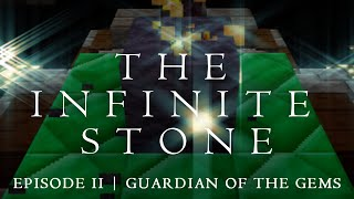 Minecraft | The INFINITE Stone | Minevolution Ep 2 | Minecraft Cookie Clicker (Minecraft Redstone)