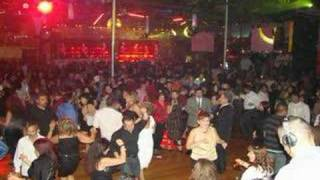 BackToDisco.com Circus Disco Reunion