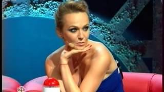 Смотреть клип Миша Романова, Анастасия Кожевникова, Эрика Герцег - Кошки