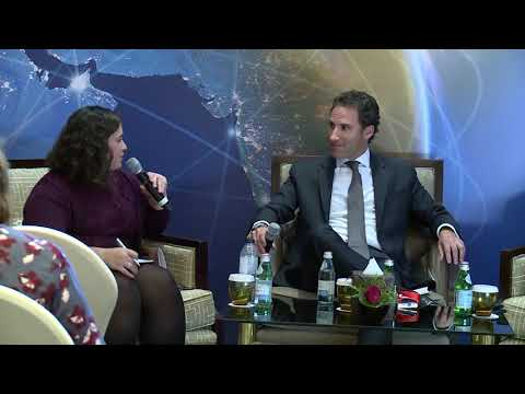 The Role of Sovereign Wealth Funds In Oil Economies