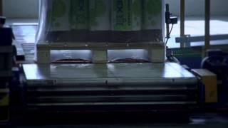 RUFLEX - эксперт кровельного рынка(RUFLEX - инновационный завод по производству кровельных и гидроизоляционных материалов RUFLEX в Саратовской..., 2014-04-01T07:09:46.000Z)