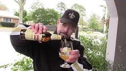 Louisiana Beer Reviews: Krušovice Imperial