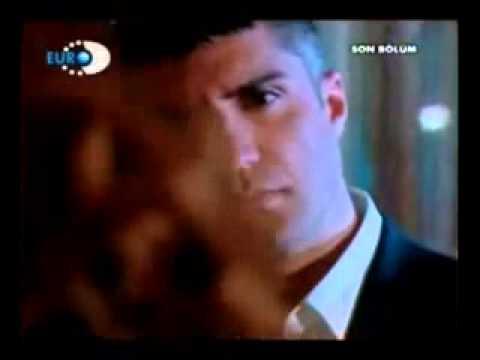 Турецкий сериал инюь окшомлари фото 753-986