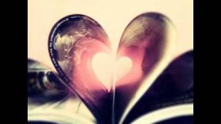 Lil Seint-Love